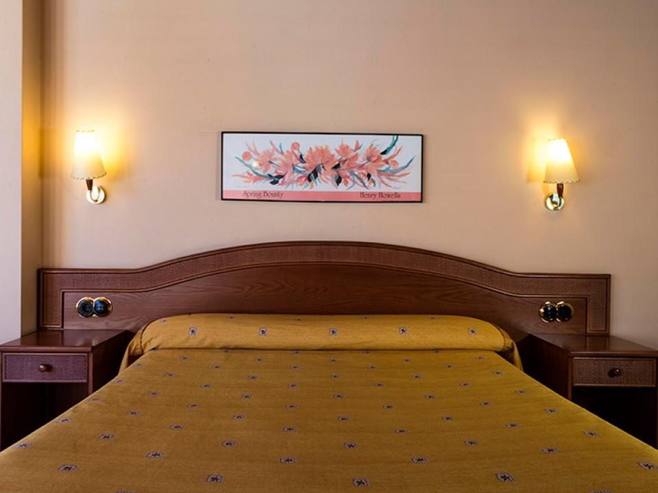 Cervol отель 4*