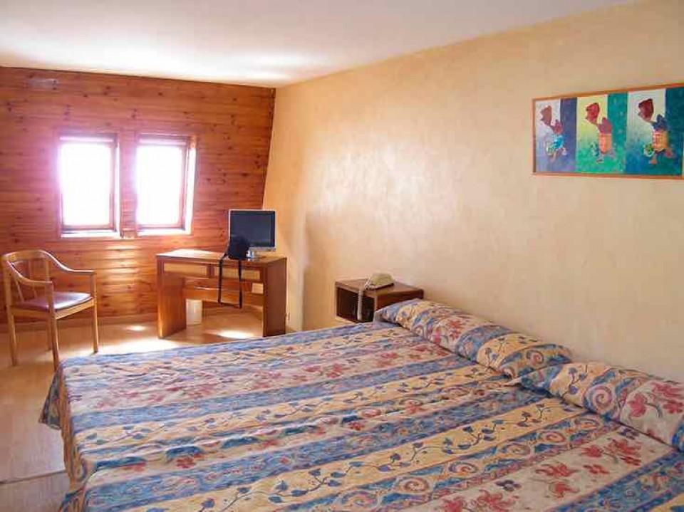 Pic Maià отель 2*