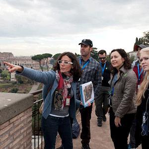 Андорра экскурсии и цены