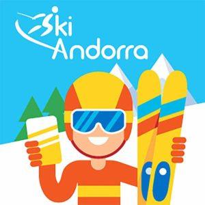 прокат лыж в андорре